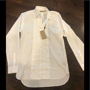 Burberry NWT Men's shirt